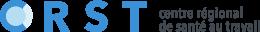 CRST_logo-horizontal